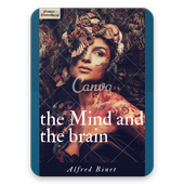 The Human Mind And The Brain 5