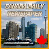 Canada Daily Newspaper 2.0