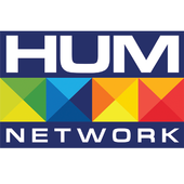 Hum TV Network Official 10.1