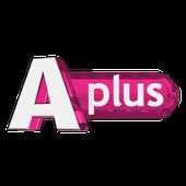 Aplus 10.1