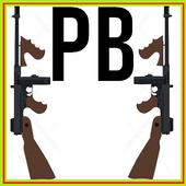 PUB Guide - Stratégie & Arme 2.0