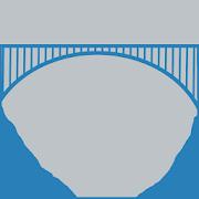 Niagara Border Crossing 1.0