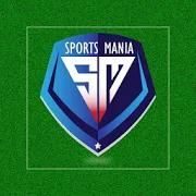Sports Mania 1.1