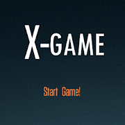 X Game 0.0.1