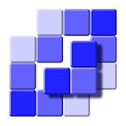 Block + Coloring - Genius Puzzle 1.7.3