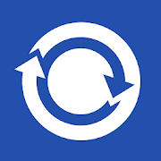 ASUS WebStorage - Cloud DriveASUS Cloud CorporationProductivity