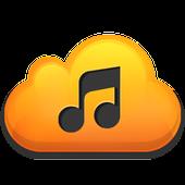 MEar - My Ear wears Music 1.0.18.3545