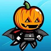 Pumpkin StrikeEccentrica TechnologiesAdventure