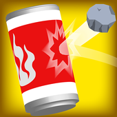 The Can Breaker 1.0