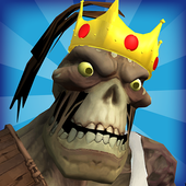 Zombie Royale 1.2.1