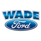 Wade Ford 2.8.0