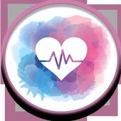 عيادة د/ محمد الفداوي لأمراض القلب 2.0