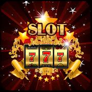 Slot Machine Seven Free 1.1.1