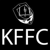 Kingdom Faith Fellowship 7.1.2.0