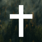 A.C.T.S. Ministries Church 1.0