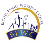 Bethel FWC 1.2