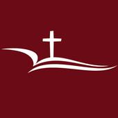 Calvary Baptist Church - King 1.0