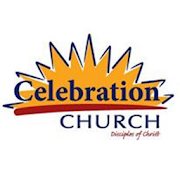Celebration Church - MO 1.0