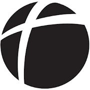 Christ Tabernacle - NY 1.0