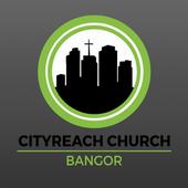 CityReach Church Bangor 1.1