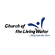 Church of the Living Water 1.0