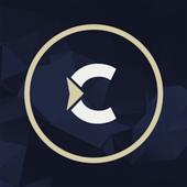 CrossView Christian 1.0