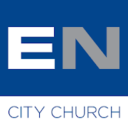 Every Nation City Church 1.1