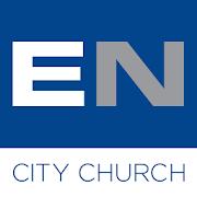 Every Nation City Church 1.1