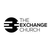 The Exchange Church 1.1