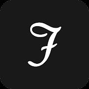 Foothill Church App 1.0