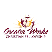 GWC Fellowship 1.0