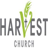 Harvest Church - OH 1.1