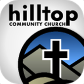 Hilltop Church NevadaeChurch AppLifestyle