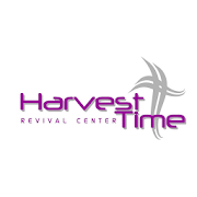 Harvest Time Revival Center