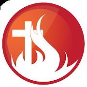 Celestial Fire Church 1.0