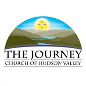 Journey Church of HV