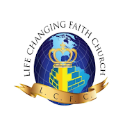 LCF Life Center 1.1