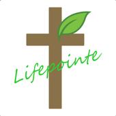 Lifepointe Worship Center