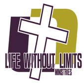 Life Without Limits Minist. 1.0