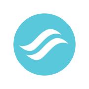 NewSpring App 3.8.0