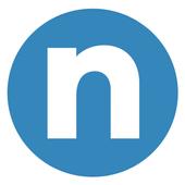 newlife.tv 1.2