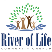 River of Life - OH 1.1
