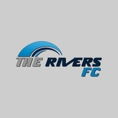 The Rivers FC