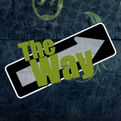 The Way VA 1.0