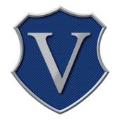 Veritas Academy - Austin