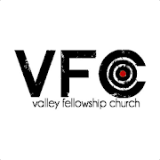 Valley Fellowship Church 1.0
