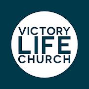 VL Church 13.13.0