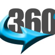 360 Worship Center 1.0
