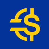 Euro Currency Exchange Rates 1.0.0