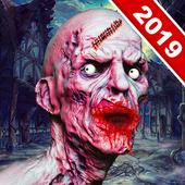 com.eclectic.deadzombies.game 1.03